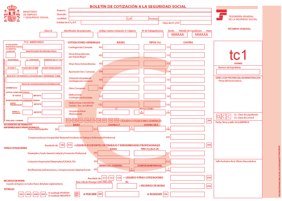DESCARGAR TC1 Y TC2 PDF DOWNLOAD