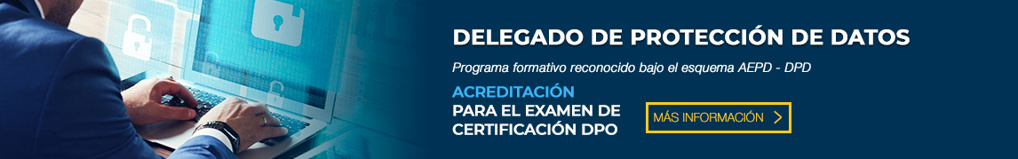 Curso-Delegado-Proteccion-Datos-Data-Protection-Officer