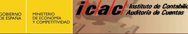 Últimas consultas al ICAC - INEAF