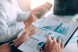 La reserva de capitalizacion: aspectos contables y fiscal...