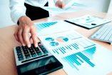 Caso práctico de cálculo y dotación de la reserva de c...