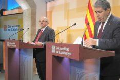 Decreto-ley 7/2012, de 27 de diciembre, de medidas urgentes en materia fiscal que