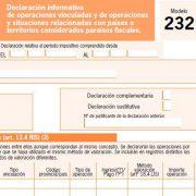 232- INEAF