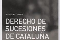 Modificación de las sucesiones en Cataluña