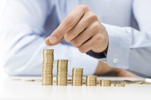 Subidad del Salario Mínimo Interprofesional - INEAF