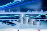 Los activos financieros tras la reforma contable