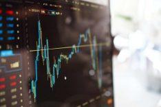 Tipos de activos financieros
