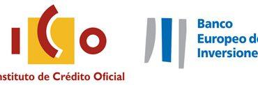 Acuerdo Banco Europeo de Inversiones e ICO - INEAF