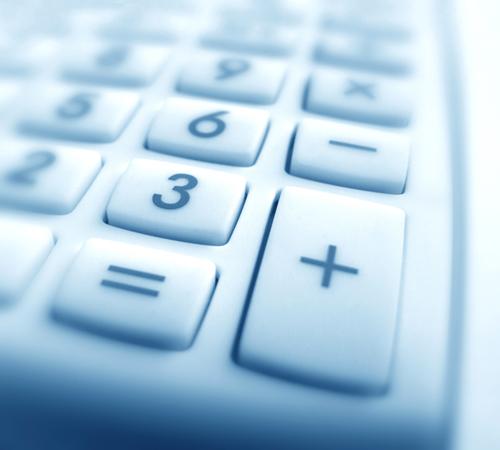 problemática contable - INEAF