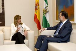Andalucía - INEAF