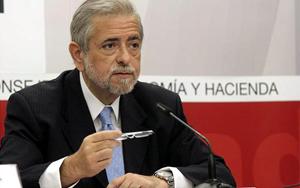 Antonio Betata - INEAF
