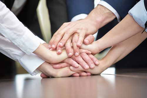 aportaciones de socios