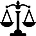 Los secretarios judiciales votan a favor de una huelga indefinida - INEAF