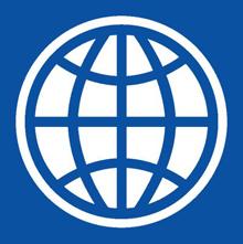 Banco Mundial - INEAF