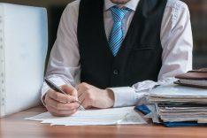 bonificaciones a la contratación