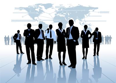 Business Angel, en busca de la inversión perfecta - INEAF