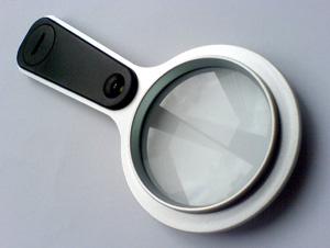 transparencia - INEAF