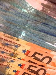 Cambio en estimaciones contables - INEAF