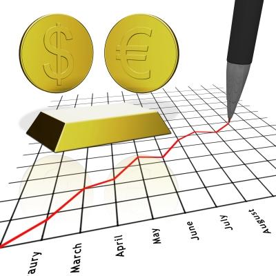 Contabilidad de una operación entre dos empresas con moneda distinta (I de II) - INEAF