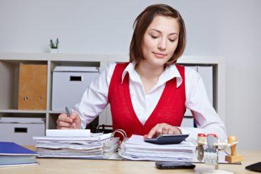 contabilidad - INEAF