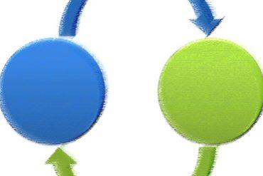 Problemática contable de las permutas -INEAF
