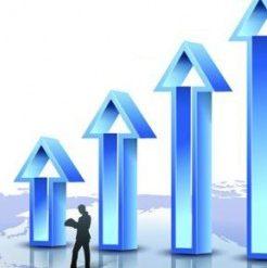 Problemática del deterioro del fondo de comercio (II de II) - INEAF