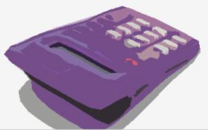 Tratamiento contable de los préstamos préstamo francés - INEAF