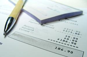 Una manera de obtener liquidez. Descuentos o negociación de efectos - INEAF