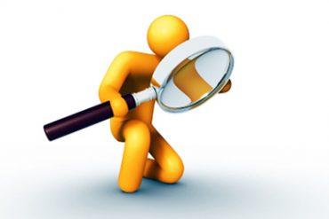 Problematica fiscal y contable de una compraventa de un bien inmueble - INEAF
