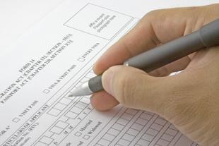 Diferencias entre amortización contable y amortización fiscal - INEAF