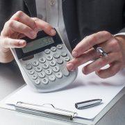 ¿Como se declaran las cláusulas suelo en la declaración de la renta?