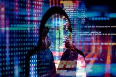 Funciones del Compliance y protección de datos