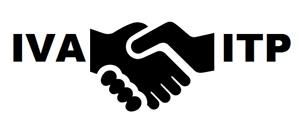 Comptaibilidad entre IVA e ITP - INEAF