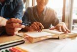 Métodos de consolidación contable