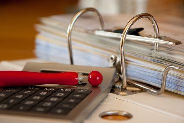 contabilidad covid 19