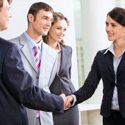 El Contrato en Prácticas: características e incentivos