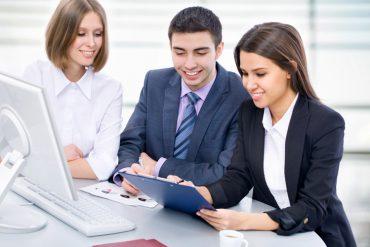 obligaciones en la contratación