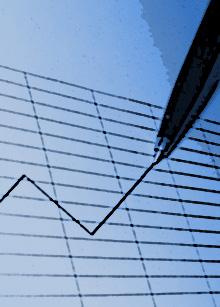 Correcciones valorativas deducibles fiscalmente - INEAF