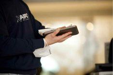 Objetivos de la normativa en prevención de riesgos laborales