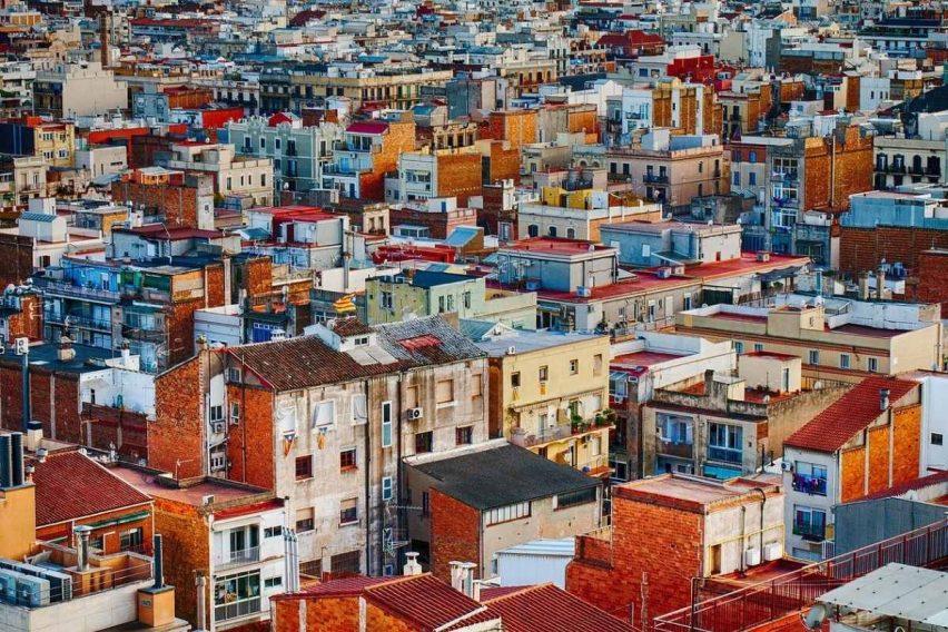 Nuevo Decreto Junta Andalucía Regularización viviendas ilegales