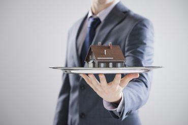 Deducción por inversión en vivienda habitual