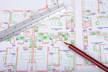 Deducciones autonómicas en la adquisición de vivienda - INEAF