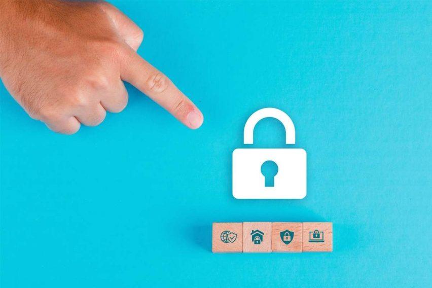 Qué hace el Delegado de Protección de datos