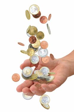 depósito bancario - INEAF