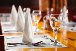 Dietas para Autónomos o Empresarios Individuales