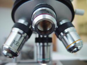 Dudas contables en los gastos de investigación y desarrollo - INEAF