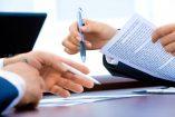 ERTE y Prestación por Desempleo. Nuevas medidas laborale...