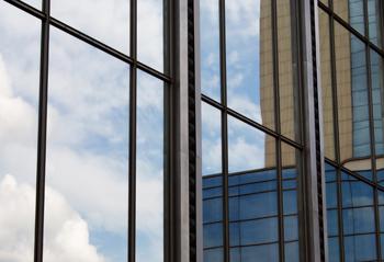 Eficiencia energética en edificios - INEAF