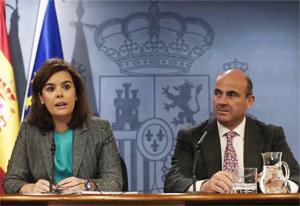 El Consejo de Ministros aprueba un nuevo marco jurídico para cajas de ahorros y fundaciones bancarias - INEAF