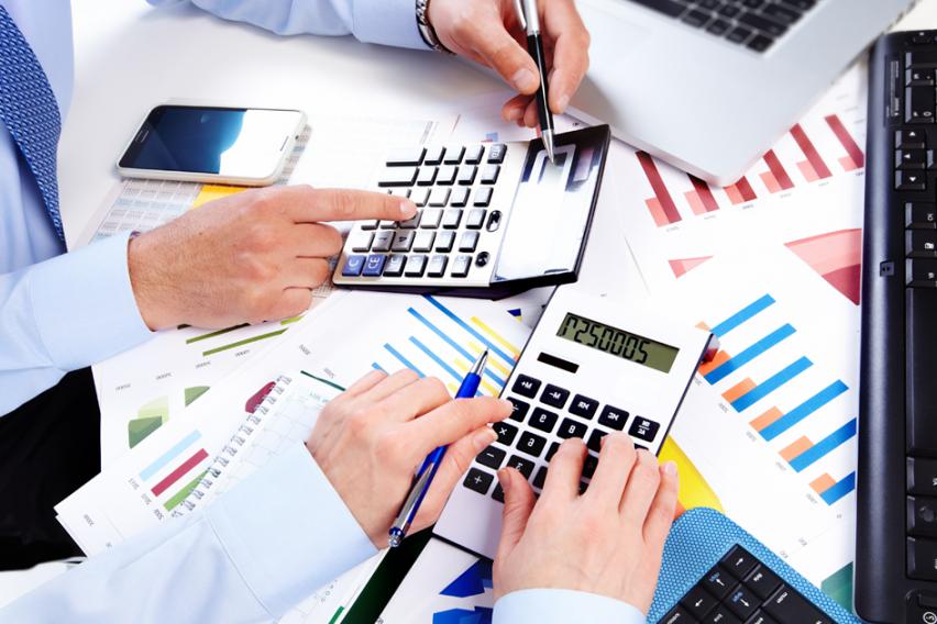 Novedades Fiscales - INEAF